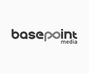 Basepoint Media Innoid Mobile partner